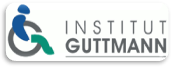 institut-guttmann